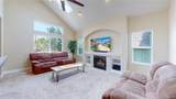 4263 Foothills Drive - Photo 12