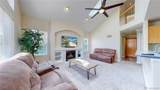 4263 Foothills Drive - Photo 13