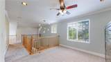 4263 Foothills Drive - Photo 17