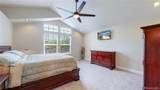 4263 Foothills Drive - Photo 18
