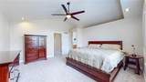 4263 Foothills Drive - Photo 19
