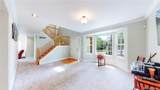 4263 Foothills Drive - Photo 2