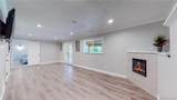 4263 Foothills Drive - Photo 28