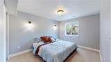 4263 Foothills Drive - Photo 29