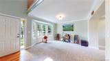 4263 Foothills Drive - Photo 3