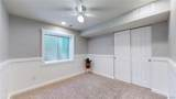 4263 Foothills Drive - Photo 31