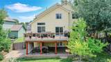 4263 Foothills Drive - Photo 33