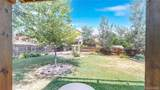 4263 Foothills Drive - Photo 34
