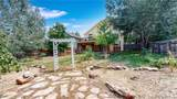4263 Foothills Drive - Photo 36