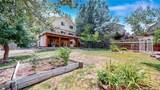 4263 Foothills Drive - Photo 39