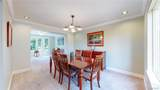 4263 Foothills Drive - Photo 4