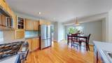 4263 Foothills Drive - Photo 8