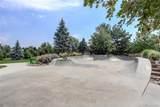 7845 Barbara Ann Drive - Photo 40