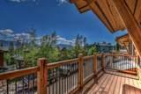 417 Lodge Pole Circle - Photo 21