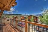 417 Lodge Pole Circle - Photo 22