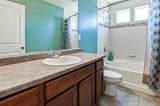 9515 Linkage Trail - Photo 30