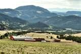 1718 Elk Mountain Road - Photo 1