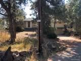 21667 Mountsfield Drive - Photo 1