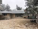21667 Mountsfield Drive - Photo 14