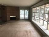 21667 Mountsfield Drive - Photo 3