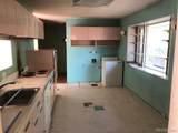 21667 Mountsfield Drive - Photo 6