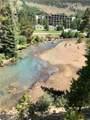 0102 Lake Ridge Circle - Photo 12