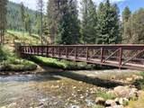 0102 Lake Ridge Circle - Photo 14