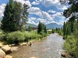 0102 Lake Ridge Circle - Photo 16