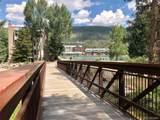 0102 Lake Ridge Circle - Photo 17