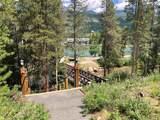 0102 Lake Ridge Circle - Photo 19