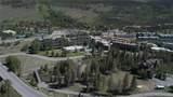 0102 Lake Ridge Circle - Photo 21