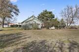 5895 County Road 2 - Photo 3