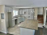 7 Minden Circle - Photo 16