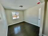 7 Minden Circle - Photo 24