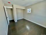7 Minden Circle - Photo 25