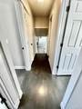 7 Minden Circle - Photo 28