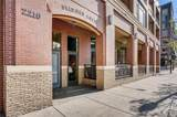2210 Blake Street - Photo 3