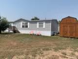 1191 County Road 157 - Photo 1