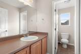 4203 Bountiful Circle - Photo 15