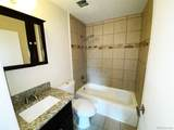 5621 76th Avenue - Photo 5
