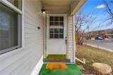 1700 Akron Street - Photo 2
