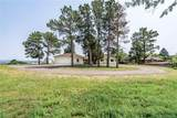 512 Foothills Road - Photo 4