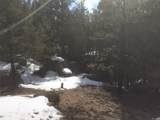 20153 Spring Creek Trail - Photo 9