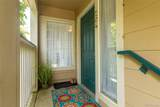 1080 Opal Street - Photo 3