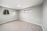 7044 Ingalls Court - Photo 20
