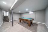 7044 Ingalls Court - Photo 28