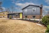 7044 Ingalls Court - Photo 3