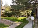 8600 Alameda Avenue - Photo 2
