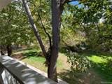 8600 Alameda Avenue - Photo 30