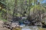 9658 Turkey Creek Road - Photo 26